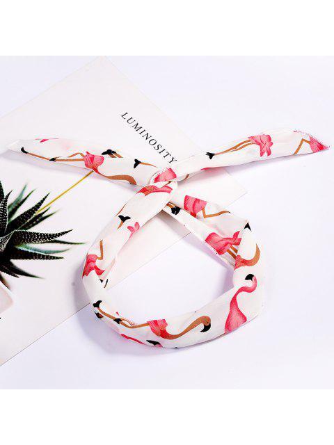 womens Fashion Plaid Knot Headband Turban Elastic Hairband Head Wrap Hair Accessories for Women Girls Striped Headwear Accessories - #007  Mobile