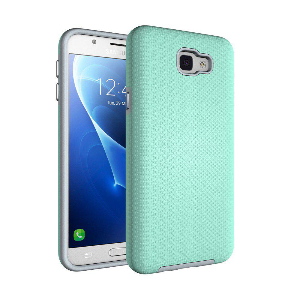Housse antidérapante antidérapante pour ordinateur portable pour Samsung Galaxy J5 Prime