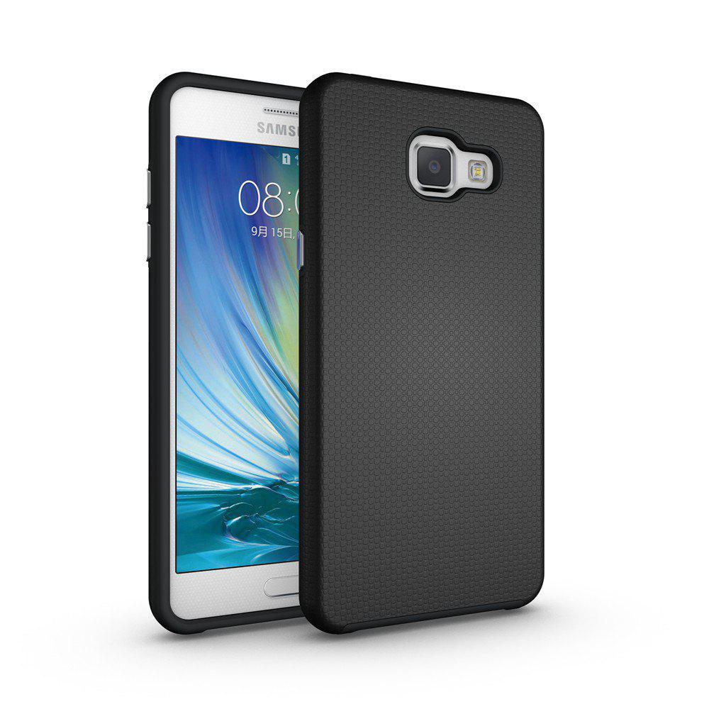 Housse pour ordinateur portable antidérapante antidébranlable pour Samsung Galaxy A5 2016