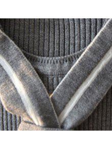 18ad9ba2b ... 2017 New Children Dress Girls College Wind Dress Korean Fashion Tide  Baby Girl Knit Sweater Dress