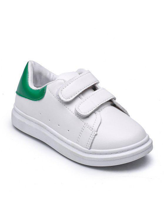 En Kids 59Off2019 Sports Shoes Enfant Chaussures Chaussure Big PXiZOuk