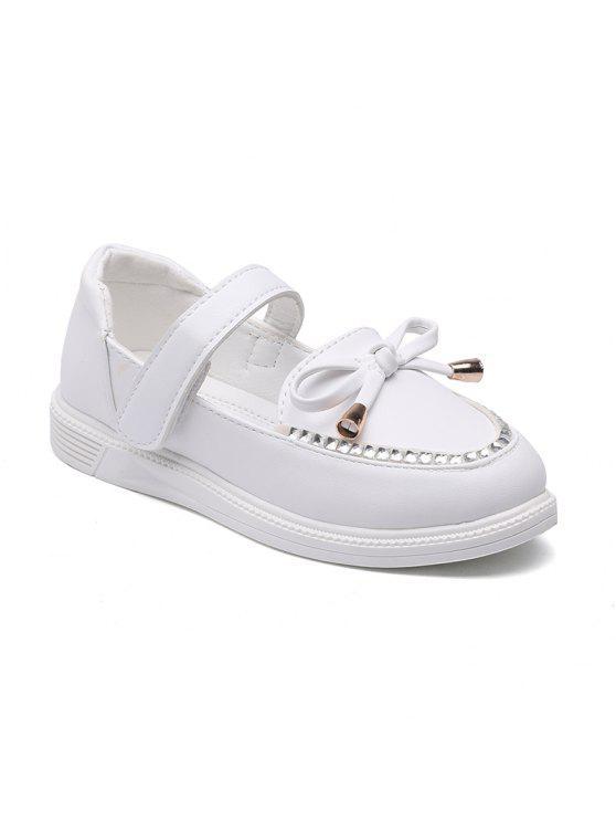 Schuhe weiss 34