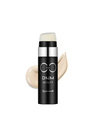 Concealer Air Cushion Lasting CC Rod - Multi-a
